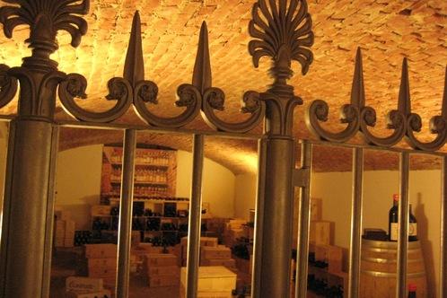 Banca_del_vino