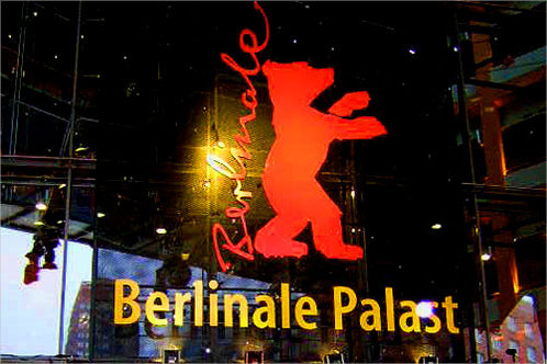 Berlinale