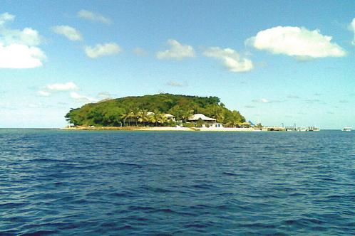 Hideaway_island_crop2
