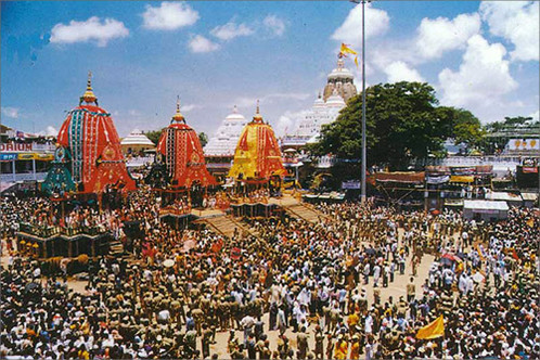 Rathayatra2-v
