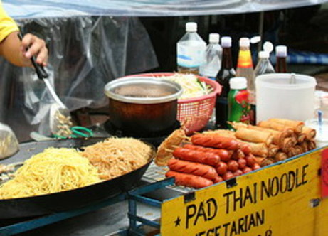 Pad_thai