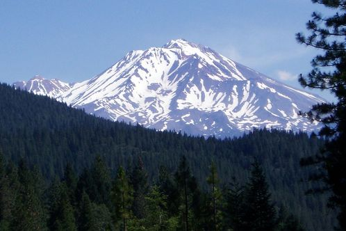 Shasta_and_lassen_002