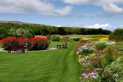 Location_garden2