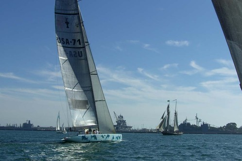 America_s_cup_racing-