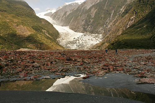 Newzealand-hiketofootoffranzjosefglacier-small