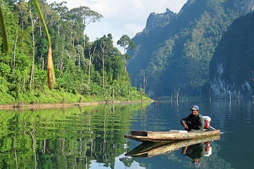 Thailand-haroirai-small