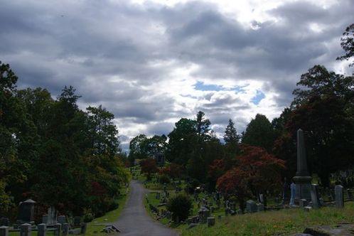 Sleepy_hollow_cemetery