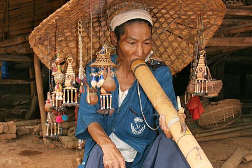 Thailandhilltribes-akha-small