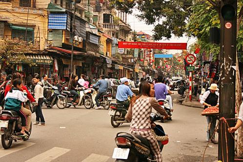Vietnam-HanoiOldQuarter-small.jpg