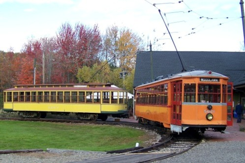 Me_trolleymuseum