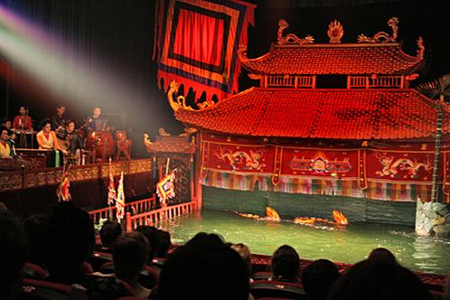 Vietnam-hanoiwaterpuppettheater-small
