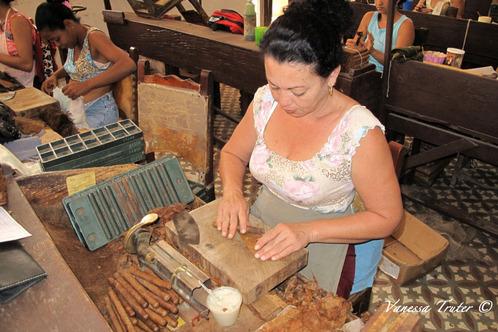 Ciego De Avila, Cuba in Moron, Ciego de Avila, CU