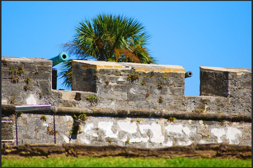 Castillo_de_san_marcos