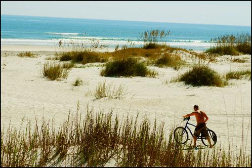 Augustine_beach