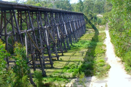 Australia-stony-creek-bridge