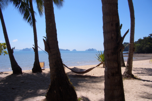 Paradise_beach_on_koh_yao_noi