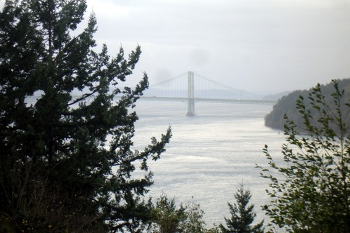 Tacoma_narrows