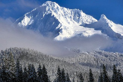 Winter-on-mt-hood-usfs