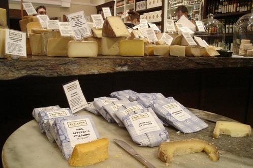 Rubiners_cheesemongers_-_trazzler