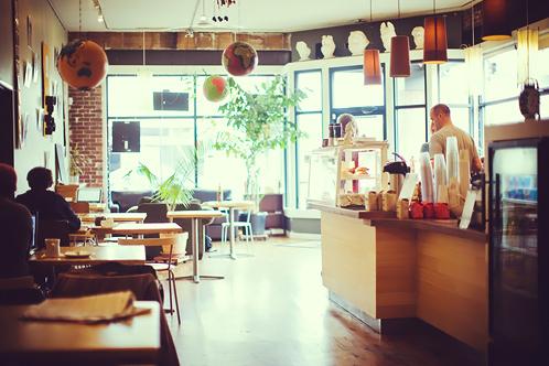 Coffee-641