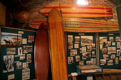 Surfing_museum