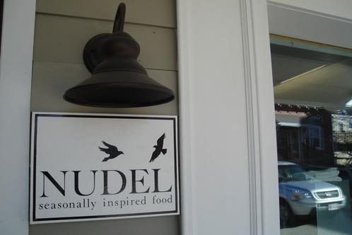 Nudel_-_trazzler