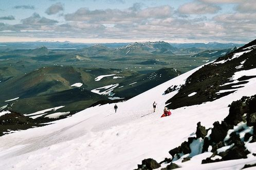 800px-hekla_slopes_june_2005