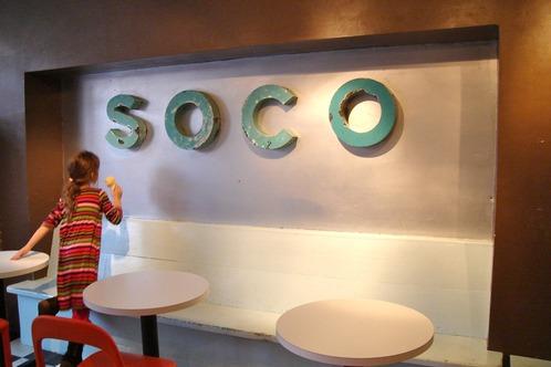 Soco_creamery_-_trazzler