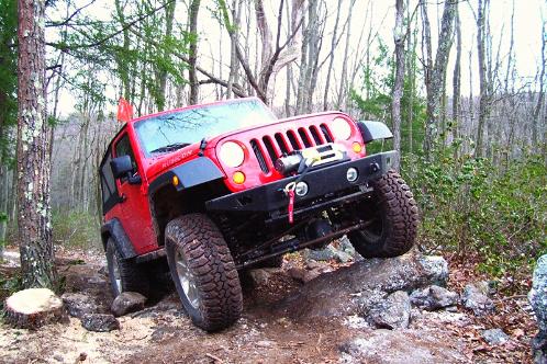 Jeep_rubicon