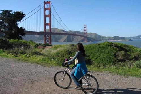 799px-bikebridge