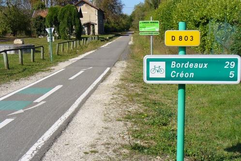 Aquitaine-lapebie