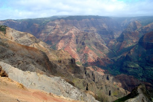 Waimea_canyon_-_trazzler