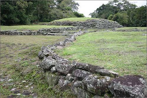Exploring-pre-columbian-remains-at-monumento-nacional-arqueologico-guayabon-in-turrialba_-costa-rica