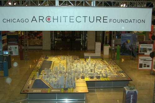 Caf_model_city__2_
