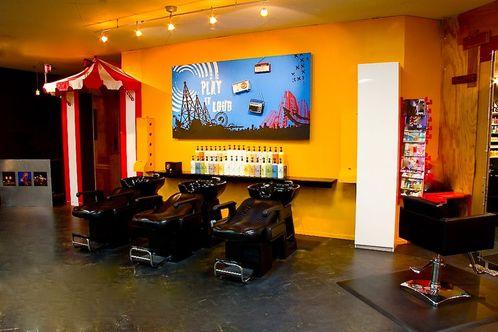 P_ay_hair_lounge