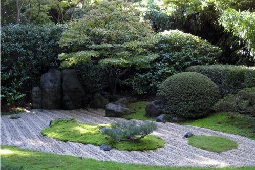 Tea_garden_picnik