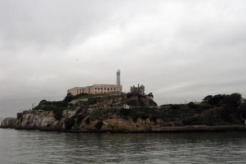 Alcatraz_picnik