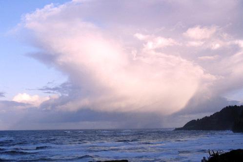 Coastal_sky