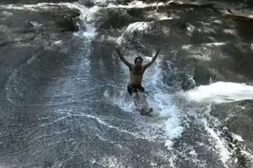 Sliding_rock