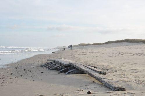 Beachtrazzler