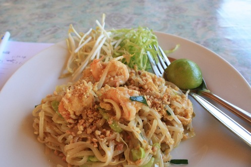 T_pad_thai_cropped_final