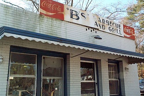 Ncbbq--bs-bbq--cropped