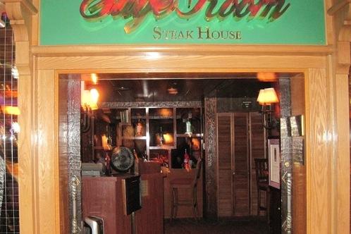Sage_room2