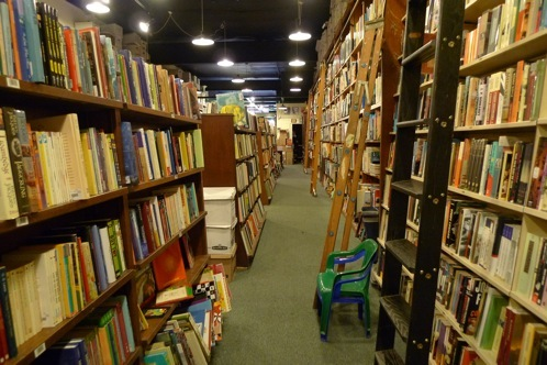 Book_den