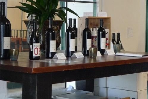 Wine_cask