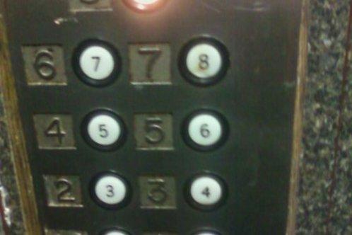 Myrtle_beach_elevator