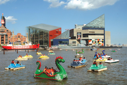 Paddleboats_l