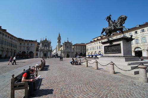 Piazza_san_carlo_2009