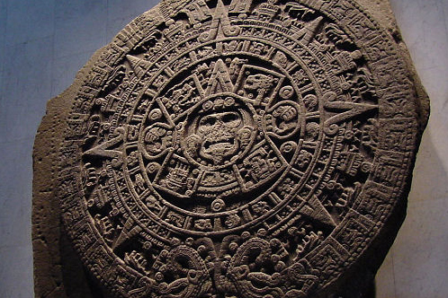 Aztec-calendar-sun-stone-piedra-de-sol