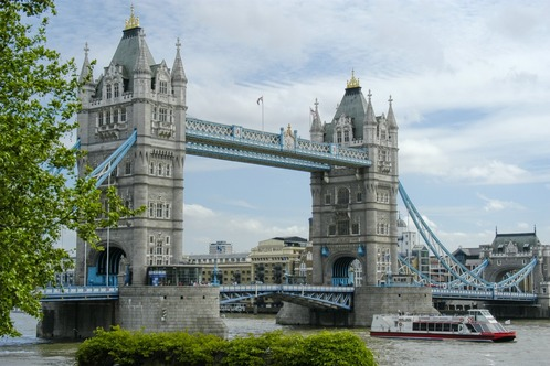 Tower_bridge_-_copy